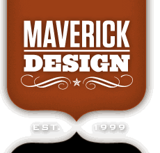Maverick Design